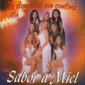¡Te Doy Miel Sin Control! de Sabor A Miel