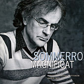 Magnificat by Henning Sommerro