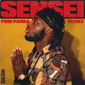 Sensei (Pink Panda Remix) de Zie Zie