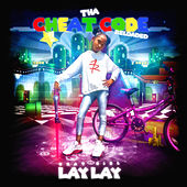 Tha Cheat Code Reloaded de That Girl Lay Lay