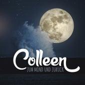 Zum Mond Und Zurück by Colleen
