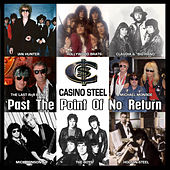 Past the Point of No Return von Various Artists