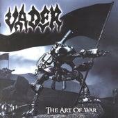 The Art of War von Vader