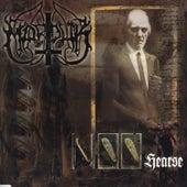 Hearse (Single) by Marduk