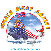 Whale Meat Again! by Various Artists