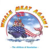 Whale Meat Again! de Various Artists