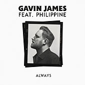 Always von Gavin James