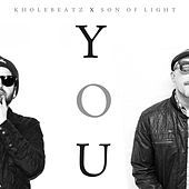 You Feat. Son of Light by Various Artists