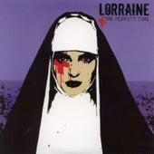 The Perfect Cure de Lorraine