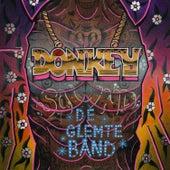 De Glemte Bånd de Donkey Sound