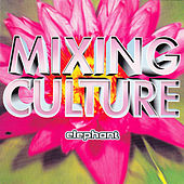 Mixing Culture by E.L.E.P.H.A.N.T