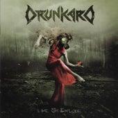 Drunkard: