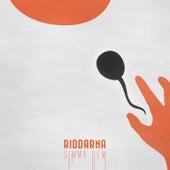 Simma Hem by Riddarna