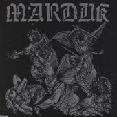 Deathmarch Tour EP by Marduk