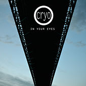 In Your Eyes von Cryo