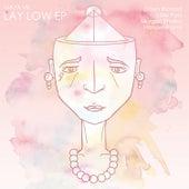 Lay Low EP de Various Artists