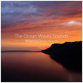 Relaxing Ocean Waves (Sleep Aid) von The Ocean Waves Sounds