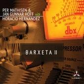 Barxeta II by Various Artists