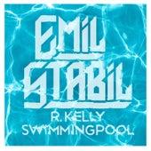 Swimmingpool / R. Kelly by Emil Stabil
