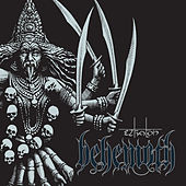 Ezkaton von Behemoth