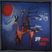 String Tease de JPP