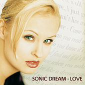 Love de Sonic Dream