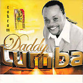Tokrom by Daddy Lumba