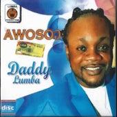 Awoso by Daddy Lumba