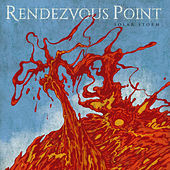 Solar Storm by Rendezvous Point