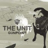Gunpoint de The Unit
