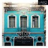 Creole Connections de Morten Gunnar Larsen