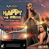 Happy We Arite de Various Artists