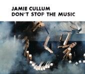 Don't Stop The Music - Live @ Streetgigs von Jamie Cullum
