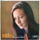 The Second Album by Julie Felix