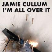 I'm All Over It - Live @ Streetgigs von Jamie Cullum