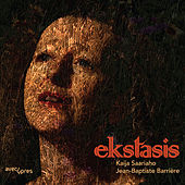 Ekstasis by Various Artists
