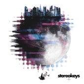 II by Stereokeys