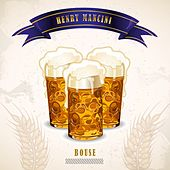 Bouse von Henry Mancini