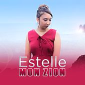 Mon zion de Estelle