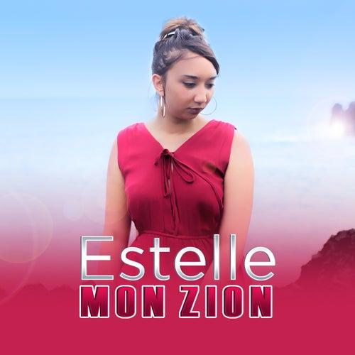 Mon zion by Estelle