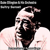 Sultry Sunset by Duke Ellington
