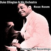 Rose Room von Duke Ellington