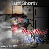 Hard Head n da Trap, Pt. 2 de TuffShorty