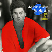 Don't Take It Personal (Expanded Edition) by Jermaine Jackson