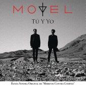 Tú y Yo von Motel