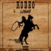 Rodeo de Lingo