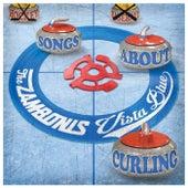 Songs About Curling von Vista Blue