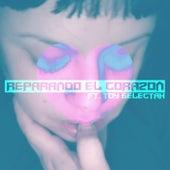 Reparando el Corazón by Amandititita