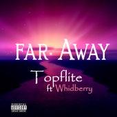 Far Away fra Top Flite