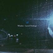 Laced Feelings by Whalez